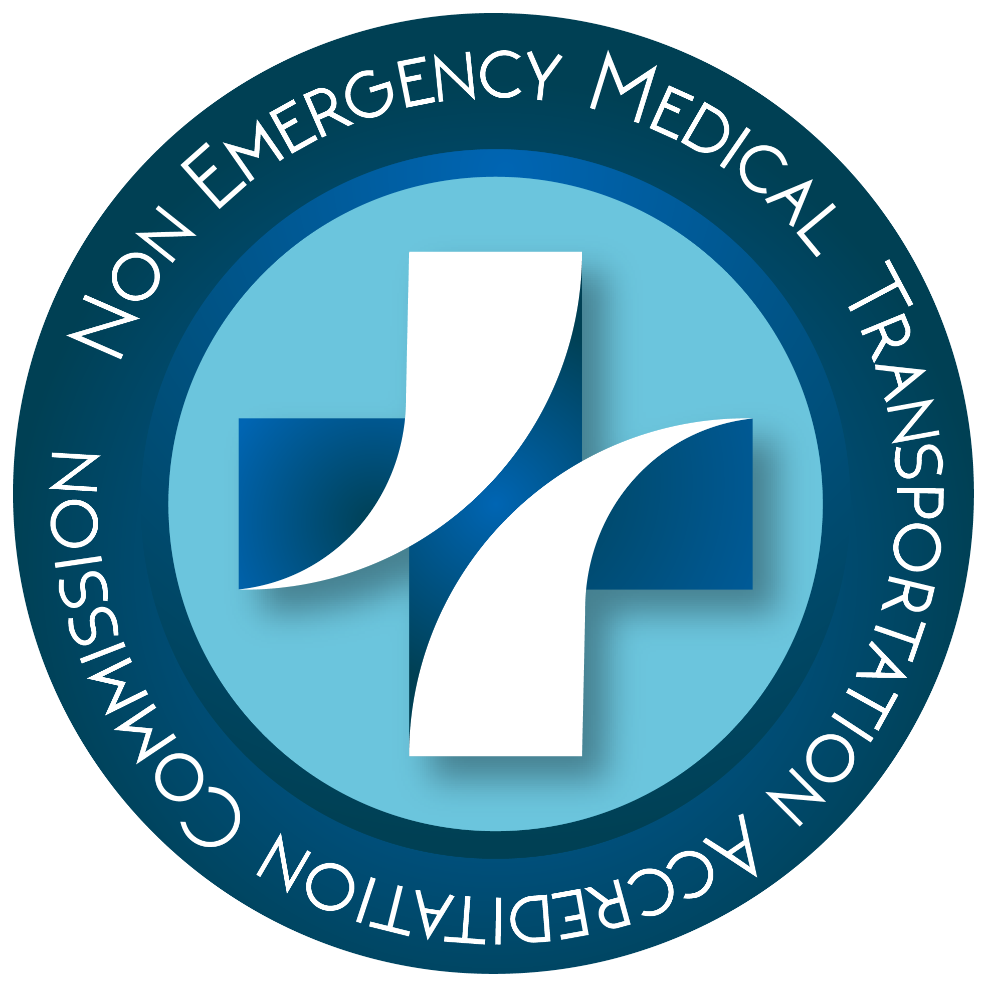 Non Emergency Medical Transportation Accreditation Submitted by M. Shabkie