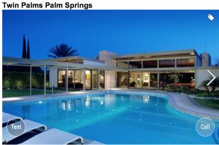 A Widget image for real estate