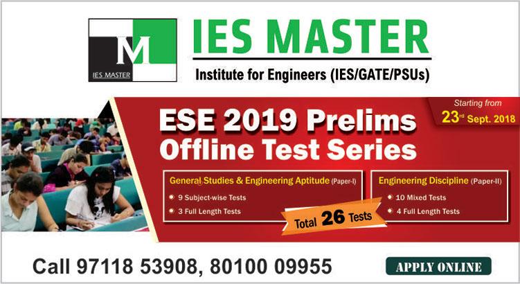 ESE-2019-Prelims-Offline-Test-Series-FB