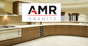 AMR Logo 1