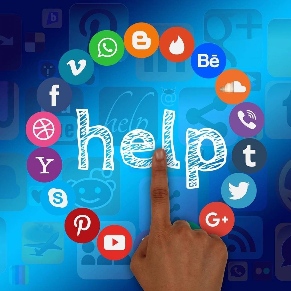 Social Media Workshops For Realtors