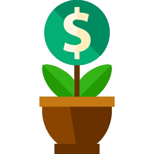 Grow with Prosperment