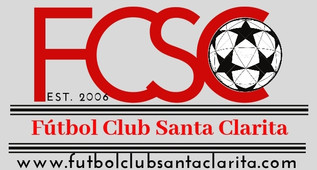 www.futbolclubsantaclarita.com