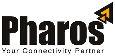 Pharos Data Limited