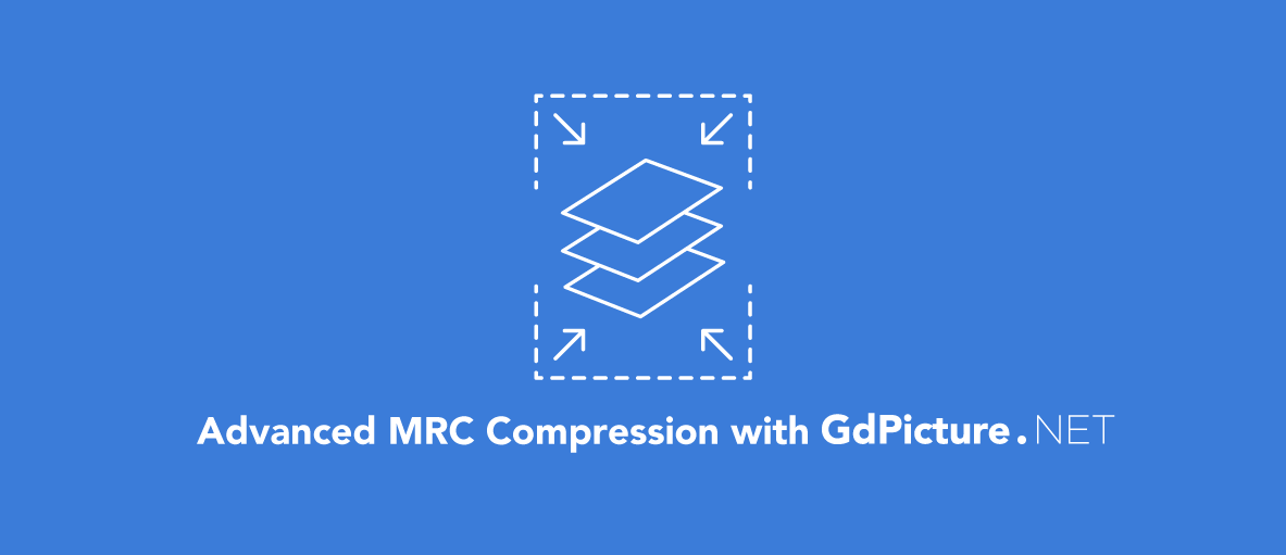 Advanced_MRC_Compression_with_GdPicture
