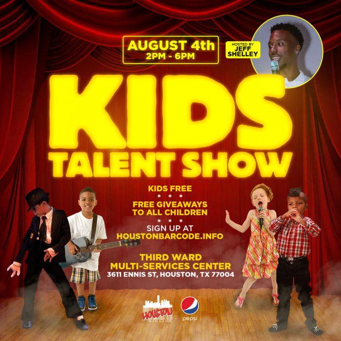 kids_talent_show