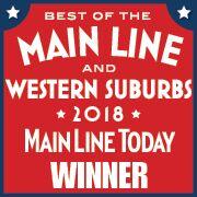"Philadelphia Wedding Band Jellyroll""of BVTLive! Wins Award in Live Band Category"