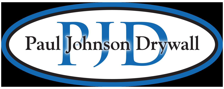 Paul Johnson Drywall