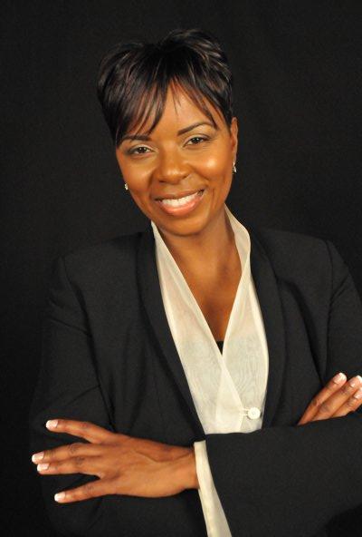 MONA CLAYTON, MSN, RN CEO THE NURSES PUB
