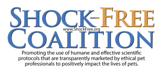 Join the Shock-Free Coalition