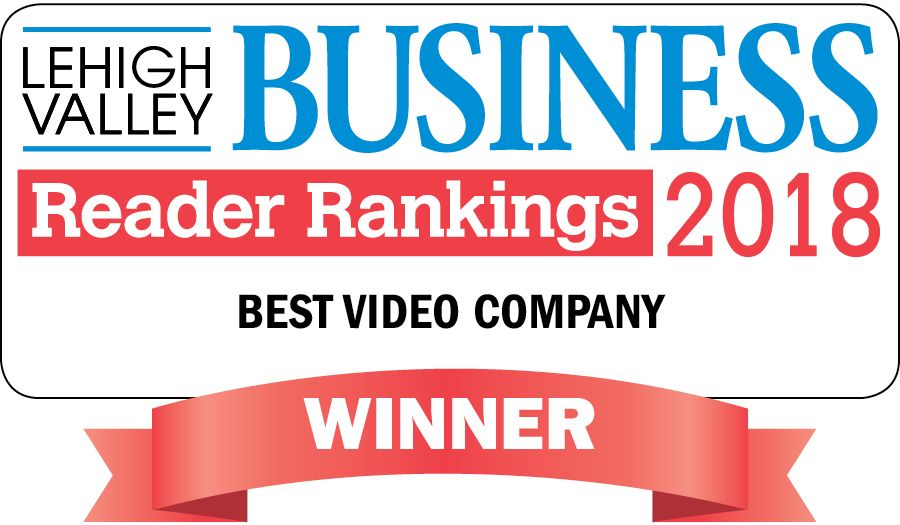 ASR Media Productions 2018 LVB Best Video Production