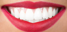 Cosmetic Dentist Beverly Hills 90210