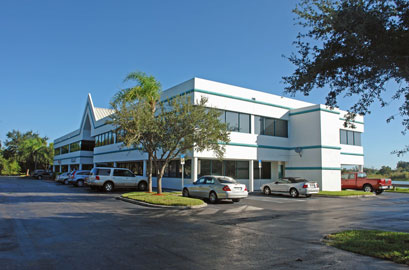 Fort Myers Branch Office