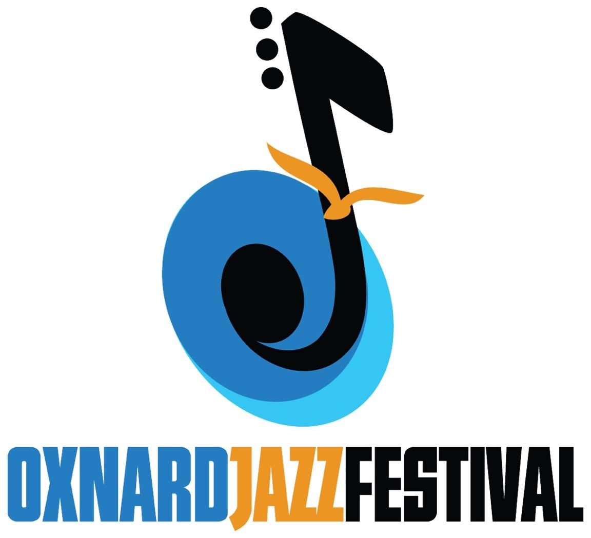 OJF Logo
