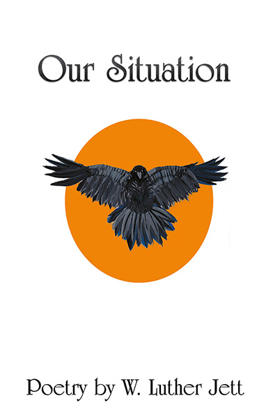 Our Situation by W. Luther Jett