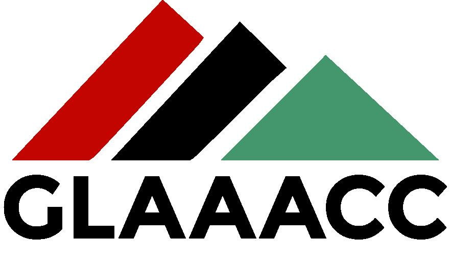 glaaacc-logo