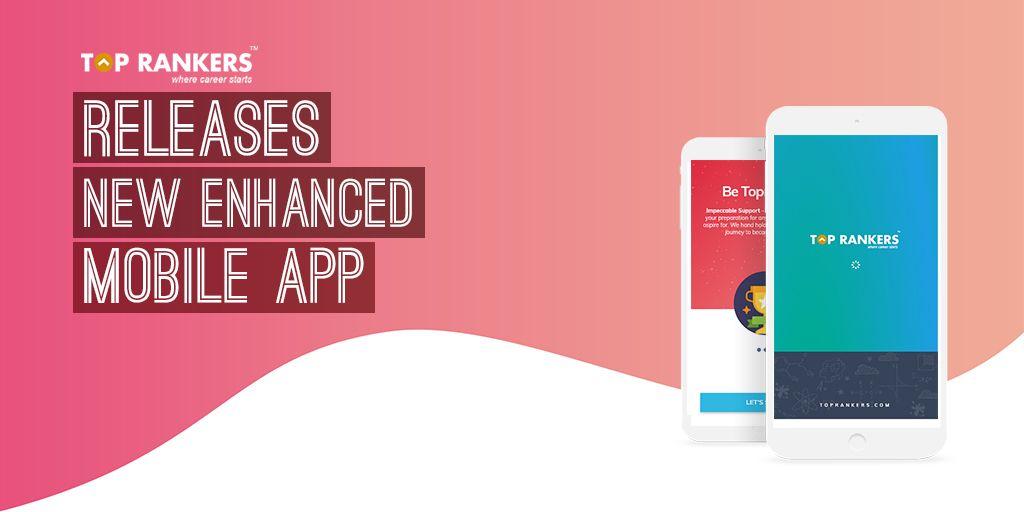 tr-new-app