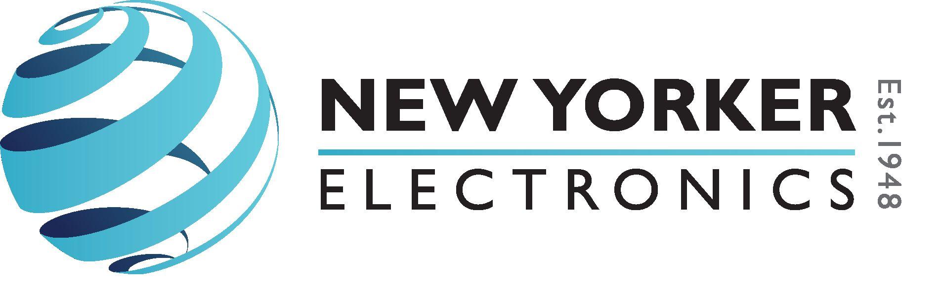 New Yorker Electronics