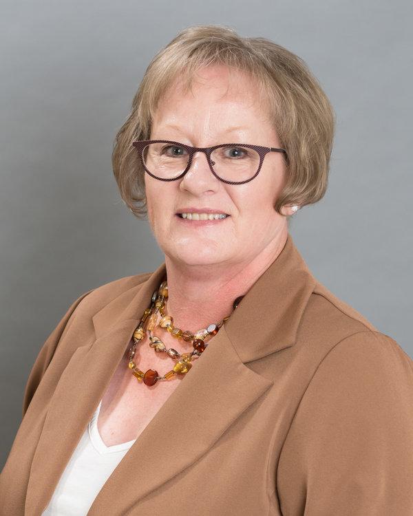 Deborah Baker, ARM®