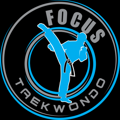 My Focus logo