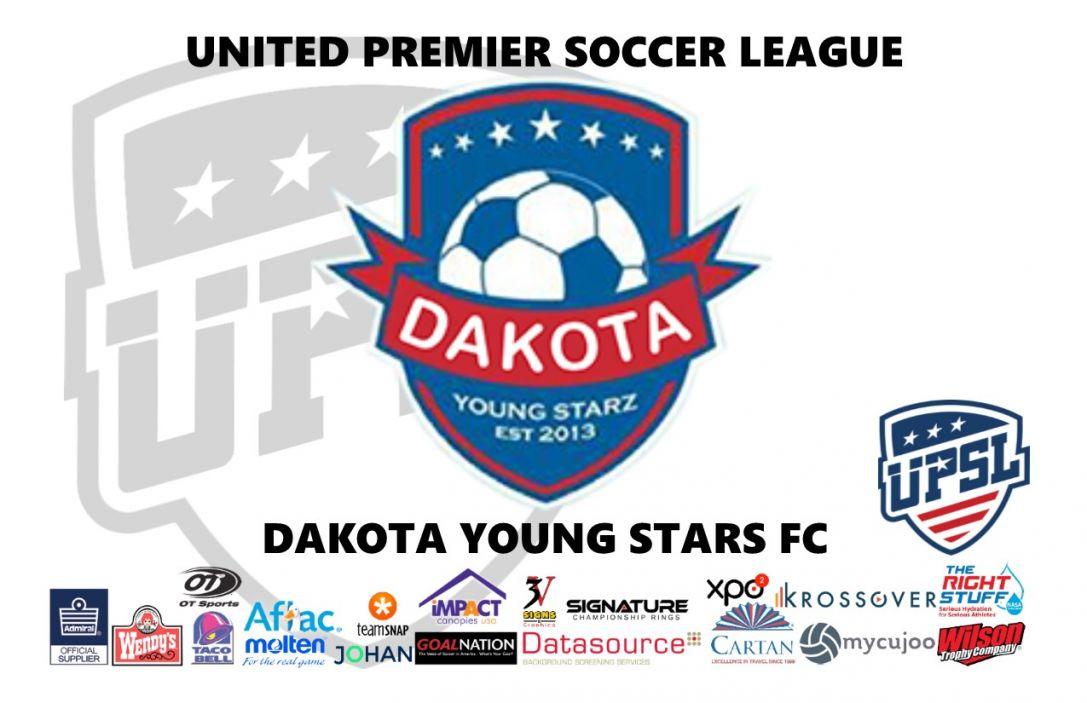 Dakota_YoungStarsFC