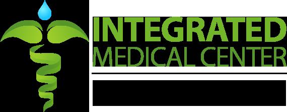 Integrated-Medical-Trans