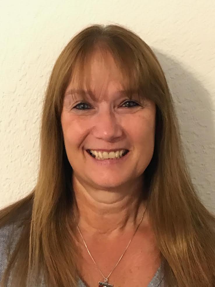 Huffman Insurance Group's Sheri Neal