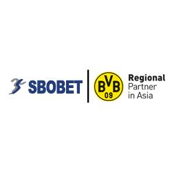 SBOBET x BVB