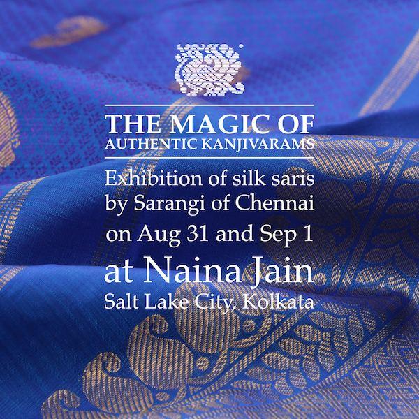 Sarangi-Kolkata-Exhibition-2018-Instagram-03-Small