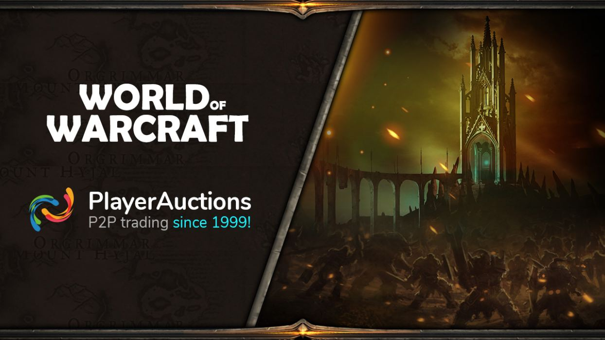 1280x720_WOW_Gold_playerauctions