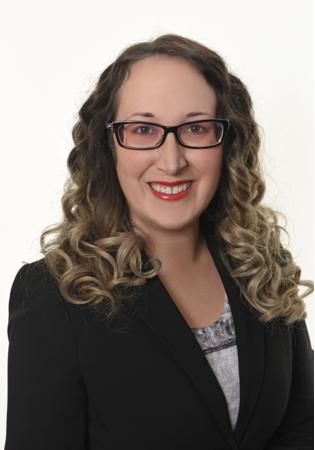 Amy Rivas