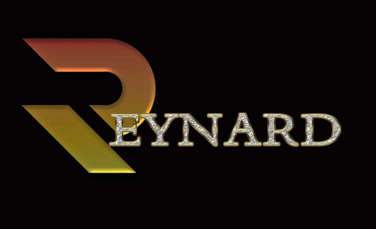 Reynard's Logo (2)