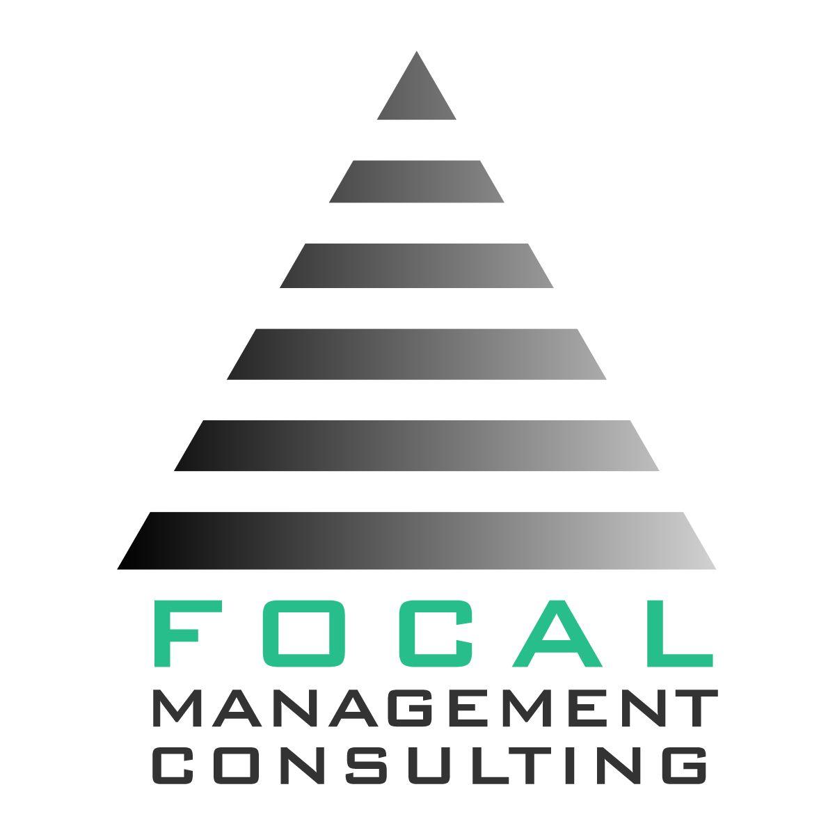 Focal-Management-Doral-Chamber-Member-Logo