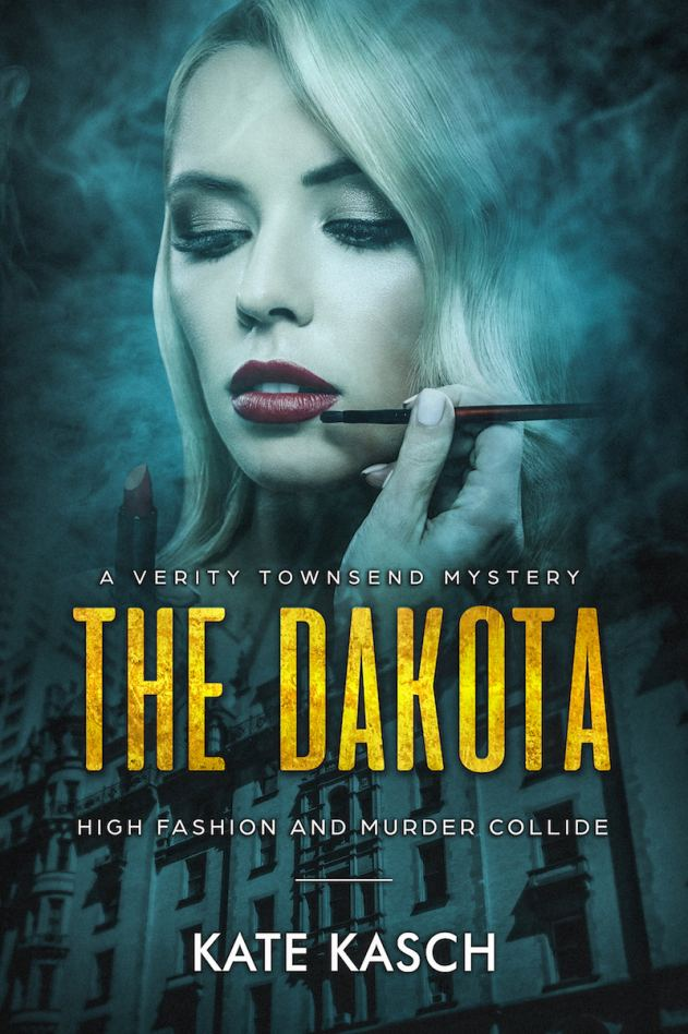 The_Dakota