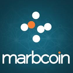 MarbCoin real estate blockchain