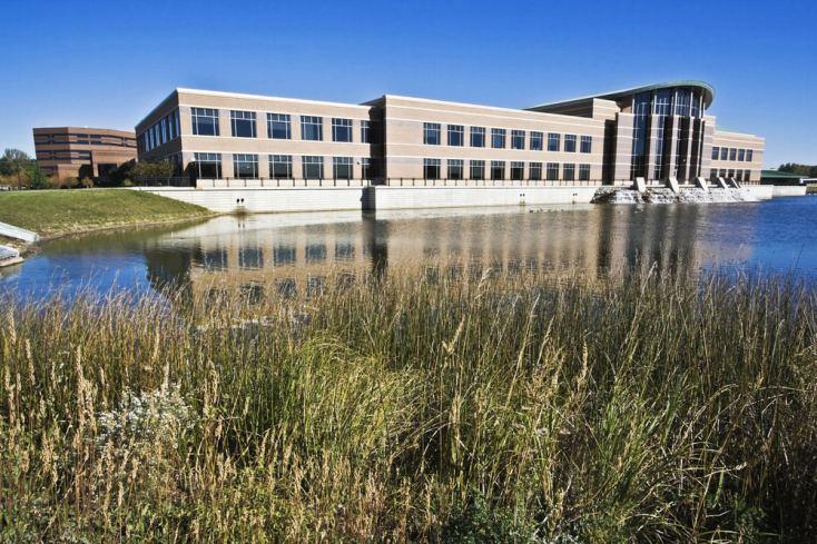 Wheaton Drug Abuse Programs Lacking According to S