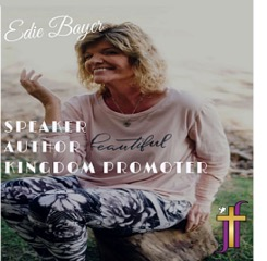 Edie Bayer