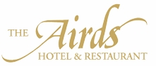 Airds Logo (Gold) (2)