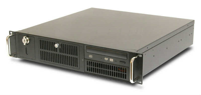 cepoint 1702-time server