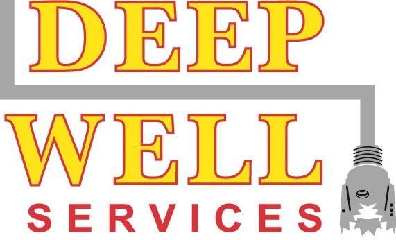Deep Well Services