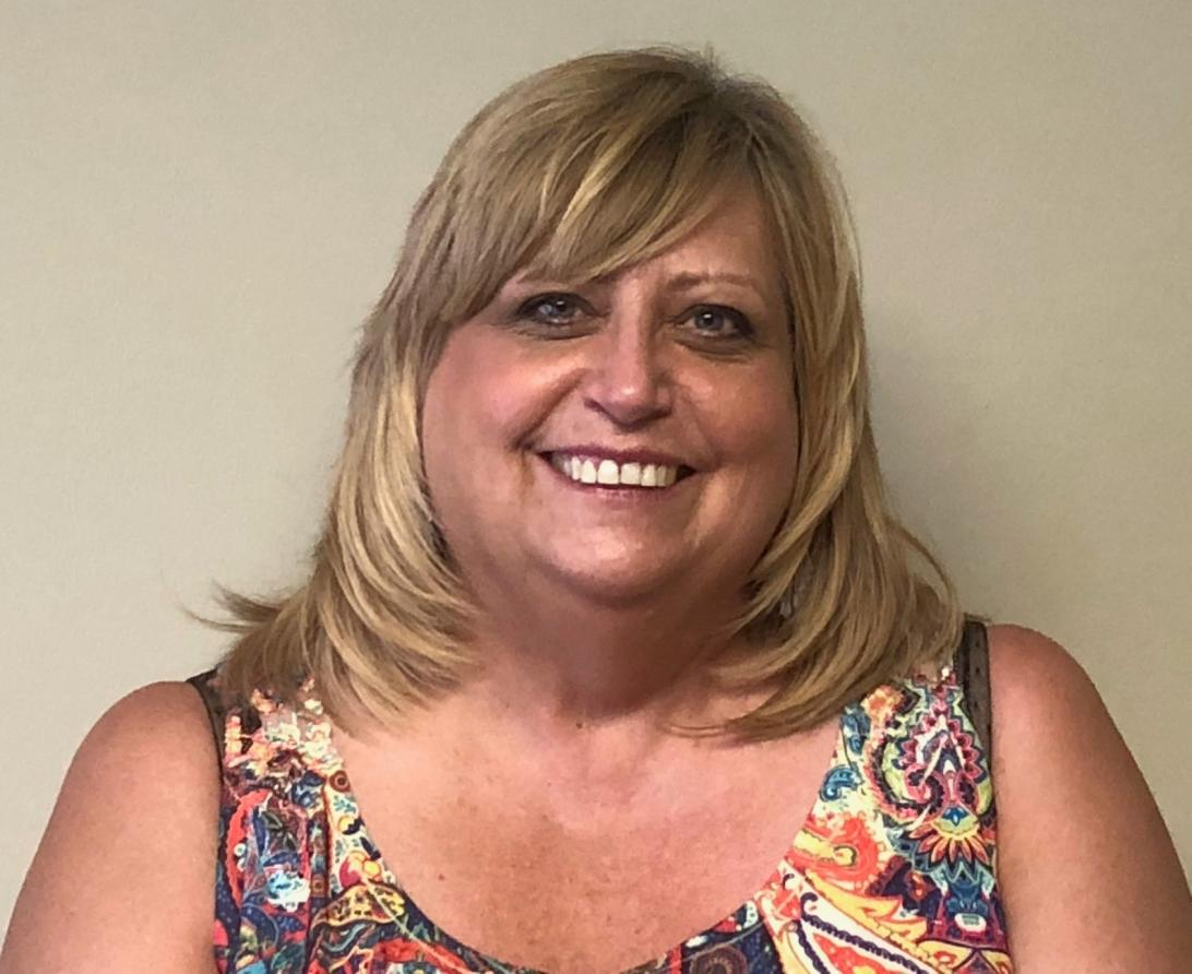 Bell Insurance Solutions' Tricia Grothaus