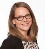 Heather Vana - Avnet