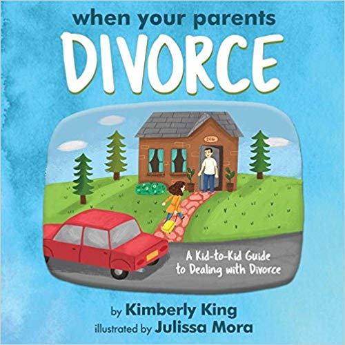 Understanding divorce with compassion and communication
