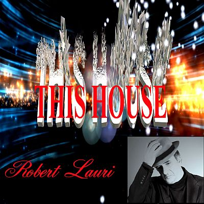Robert Lauri album This House
