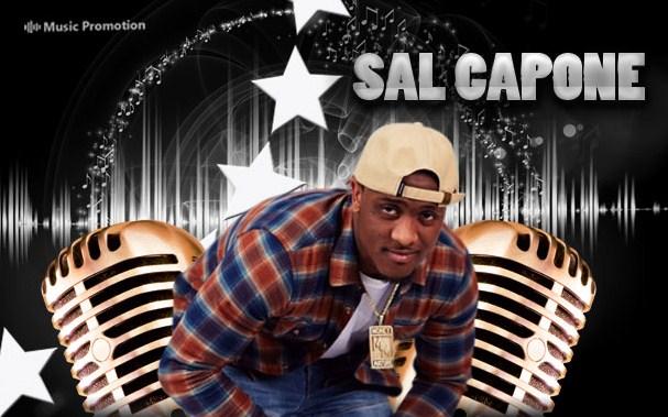 Sal Capone 3