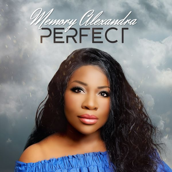 Memory Alexandra - Perfect