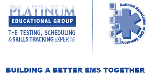 NAEMSE EMS Workshops