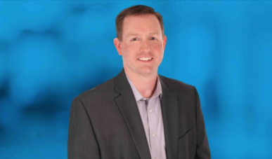 Matt Clark, CTO and Founder of Valify