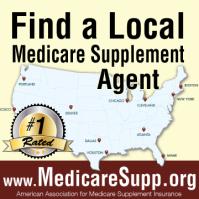 Illinois Medicare Supplement insurance agents