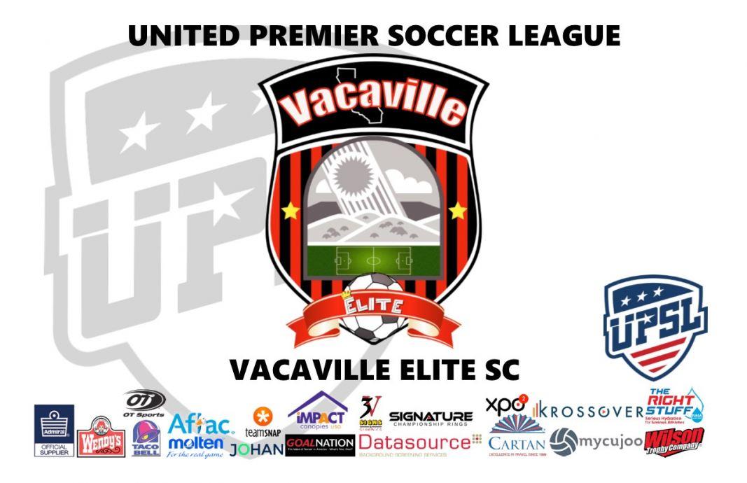 Vacaville_EliteSC